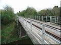 N8568 : Blackwater Railway Bridge by JP