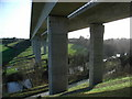 O0735 : Westlink Bridges by JP