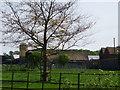 SJ7313 : Abbey Farm by A Holmes