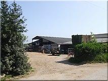 SO6892 : West Farm by John M