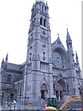 O0875 : St. Peter's RC Church, Drogheda by Jonathan Billinger