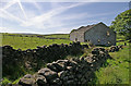 SD6320 : Ratten Clough by Mr T