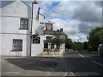 SD6279 : Pheasant Inn, Casterton by Chris Heaton