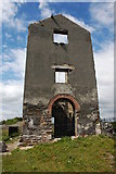X4698 : Tankardstown Mine by Philip Halling