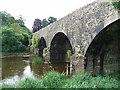 N8962 : Ballinter Bridge by JP