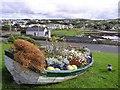 B7611 : Ostan Na Rosann Hotel, Dungloe, County Donegal by Kenneth  Allen