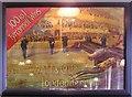 """B7919 : """"Andrew A Watt & Co Ltd, Londonderry"""" by Kenneth  Allen"""