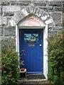 SM7727 : Door of Hope by ceridwen