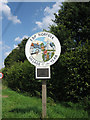 TF9015 : EDP Village of the Year 2005: Beeston by Zorba the Geek