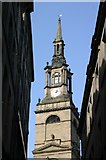 NZ2564 : Church of Saint Willibrord with All Saints by R lee