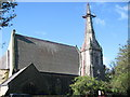SD7316 : Edgworth Methodist Church by Paul Anderson