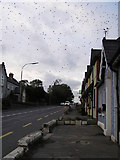 O1370 : Julianstown Village by Fred Logue