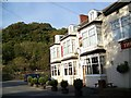 NZ6415 : The Fox and Hounds, Slapewath by Maigheach-gheal