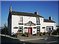 NY1140 : The Miners Arms, Prospect by Alexander P Kapp