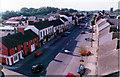 N9690 : Market Street, Ardee by Kieran Campbell