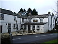 SD6279 : The Pheasant Inn, Casterton by Alexander P Kapp