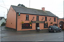 N8286 : Keogan's Bar by Nigel Mole