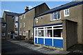 SH3735 : Hen Wyrcws Pwllheli Old Workhouse by Alan Fryer
