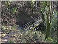 NZ6815 : Stanghow Bridge by Stephen McCulloch