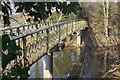 SP4075 : Wolston Bridge by Stephen McKay