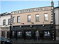 J3372 : The Botanic Inn, Belfast [2] by Rossographer