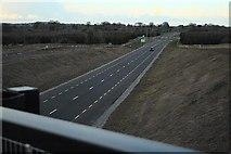 N4739 : New road by kevin higgins