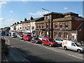 SJ3991 : Prescot Road, Old Swan by Sue Adair