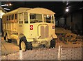 TL4545 : AEC Matador by Sandy B