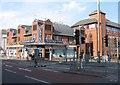 SU7173 : Grosvenor Casino by Given Up