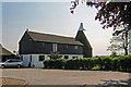 TR0454 : Hares Farm Oast, Goldups Lane, Shottenden, Kent by Oast House Archive