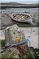 NR6548 : Gallochoille port by Bob Jones