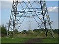 SO9791 : Loada power by Row17