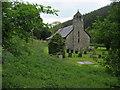 SO2687 : The Church at Churchtown by Chris Heaton
