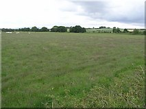C9629 : Dunaverney Townland by Kenneth  Allen