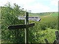 SE8454 : A crossroads by bernard bradley