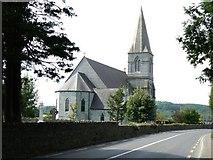 N7621 : Allen Church by James Allan