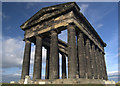 NZ3354 : Penshaw Monument by Kev Murley