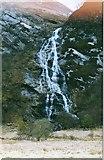 NN1868 : An Steall Bàn by Andrew Wood