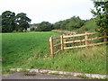 SU5607 : Fareham Common beside the M27 by Chris Wimbush