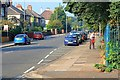 NZ4318 : Hartburn Lane by Mick Garratt
