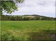 H2499 : Carnowen Townland by Kenneth  Allen